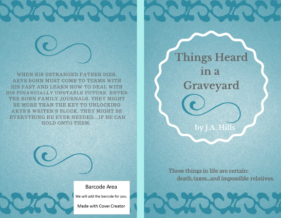THIAG cover reveal 2.png