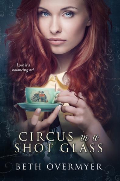 CircusinaShotGlass453x680
