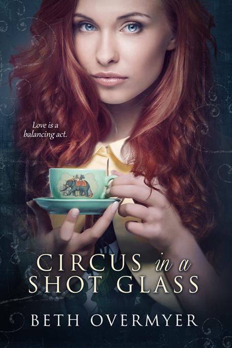 CircusinaShotGlass453x680.jpg