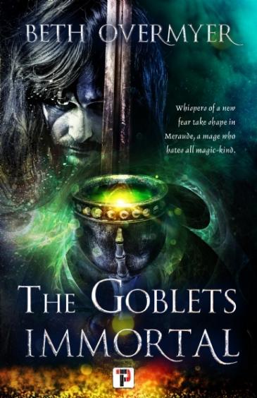 The-Goblets-Immortal-ISBN-9781787583603.0