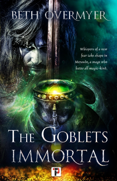 The-Goblets-Immortal-ISBN-9781787583603.0