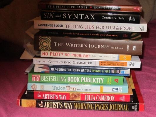 books glorious books.jpg